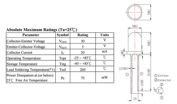 电路 电路图 电子 原理图 749_443